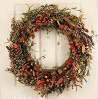 fall wreaths thanksgiving wreaths autumn wreaths