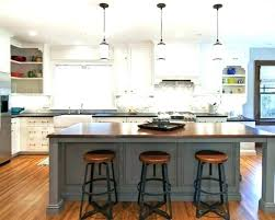 Kitchen Island Color Ideas Hanging Kitchen Lights Island Or Hanging Light Fixtures