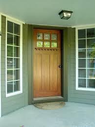 Hurricane Exterior Doors Front Doors Door Inspirations Front Door Ideas Home Door