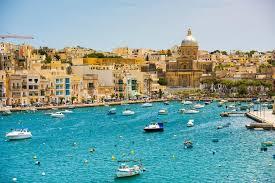 malta holidays cheap holidays to malta 2017 2018 sunsearch