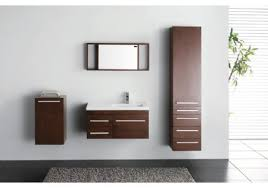 Solid Wood Bathroom Cabinet Bathroom Vanity Factory Bathroom Cabinets Manufacturer Hangzhou