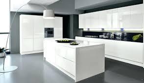 cuisine avec ilots central cuisine en l avec ilot cuisine moderne jacinthe cuisine blanche et