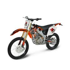 types of motocross bikes dirt bike parts gio parts