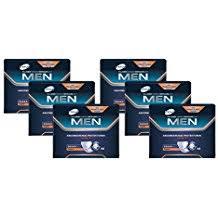 blasenschwäche männer suchergebnis auf de für inkontinenz männer