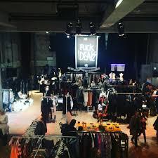 designer sale berlin designer sale at säälchen holzmarkt chaca mandala