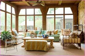 lake home interiors lake house decorating ideas easy best 25 lake house decorating
