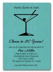 Open House Invitations Business Open House Invitations Store Open House Invitations