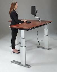 Standing Desk Accessories Standing Desk Accessories Medium Size Of Office Stand Up Desk With
