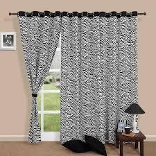 Eclipse Alexis Blackout Window Curtain Panel Energy Efficient Thermal Curtains Walmart Com Eclipse Alexis