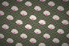 oriental designs asian style living room jpeg 1024 768 houses
