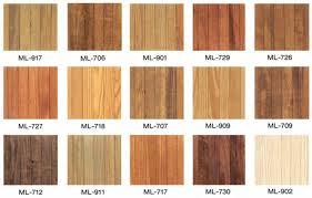 minwax hardwood floor stain colors wood floors