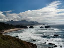 Oregon travel phrases images Hotels in the oregon coast fodor 39 s travel jpg