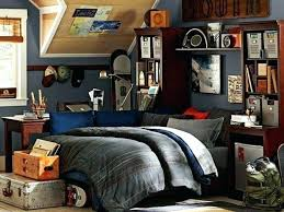 cool room decorations for guys cool stuff for teenage guys cool stuff for teenage guys rooms sports