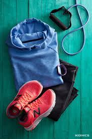 Tek Gear Plus Size Clothing 1520 Best Active U0026 Wellness Images On Pinterest Workout Gear