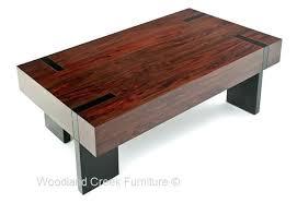 modern timber coffee tables modern wooden coffee table peekapp co