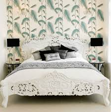 Bed Wallpaper 542 Best Wallpaper Images On Pinterest Wallpaper Direct