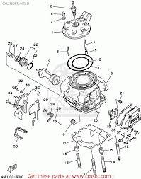 yz250f cylinder head plug html in unowadopewo github com source