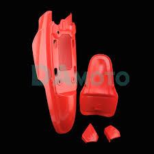 online buy wholesale yamaha parts free shipping from china yamaha