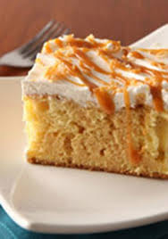dulce de leche tres leches cake u2014 tres leches cake means the cake