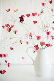Valentine S Day Decorating Ideas For Office by 49 Best Valentijn Images On Pinterest Animation Ecards And