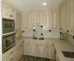 kitchen glass kitchen cabinet doors shaker kitchen cabinets
