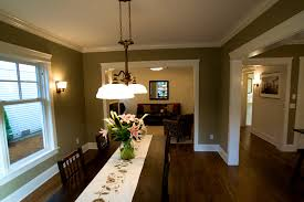 Benjamin Moore Dining Room Colors Bedroom Remarkable Image Dining Room Paint Color Ideas Colors