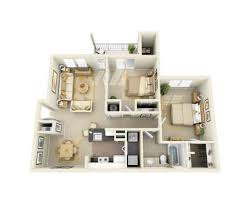 1 bedroom apartments in fairfax va 1 2 3 bedroom apartments in fairfax va windsor at fair lakes