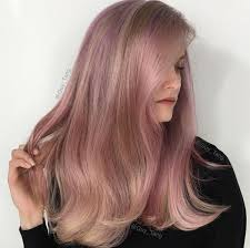 can you mix igora hair color guy tang nude hair color blush hair color hair tutorial