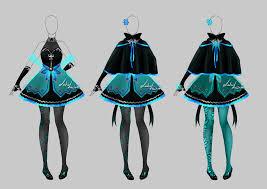 design 194 closed by lotuslumino on deviantart