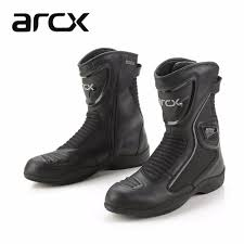 motorcycle ankle boots online buy wholesale boots motorcycle leather from china boots