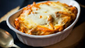 Cat Recipe Olive Garden Five Cheese Ziti Al Forno - best copycat olive garden recipes