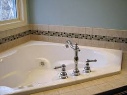 bath tile bathroom backsplash tile ideas best bath ideas images on bathroom