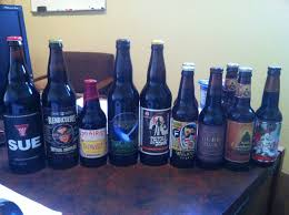 post a picture of your latest beer haul 2012 2014 page 565