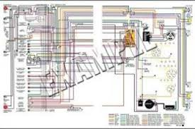 s10 radio wiring diagram wiring diagram