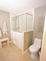 Used Walk In Bathtubs For Sale Walk In Tubs Houzz