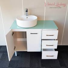 Bathroom Storage Drawers by Bathroom Cabinets Freestanding Bathroom Cabinet Vanity Unit Aqua