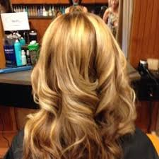 best hair salons in northern nj crystal company hair salon 36 photos hair salons