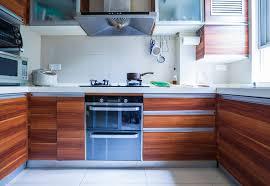 kitchen cabinet design ideas india indian modular kitchen design ideas consider these factors