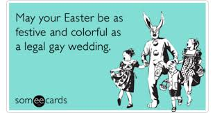 wedding quotes ecards easter celebration wedding festive ecard easter ecard