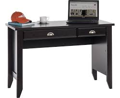 Home Office Desk Oak by Home Office Desks Desks Furniture U0026 Storage Ryman