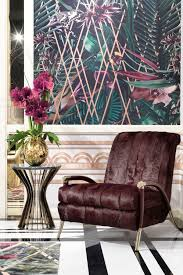 Armchair Philosophy Luxury Furniture U0026 Design Home Decor Pinterest Luxury