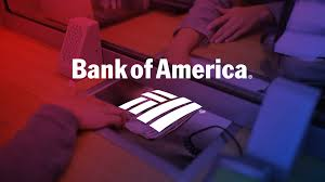 are banks open on columbus day 2017 gobankingrates