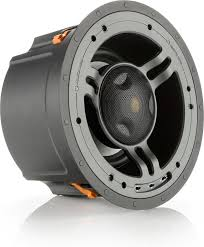 placement of subwoofer in home theater how to choose and install the best in wall and ceiling speakers