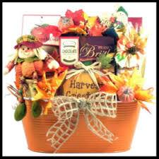 fall gift baskets fall autumn gift baskets