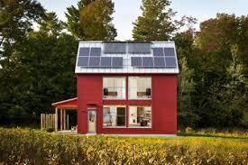 small farmhouse designs standout farmhouse designs inspiring farm and barn homes