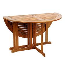 Folding Dining Table Ikea by Collapsible Round Dining Table Starrkingschool