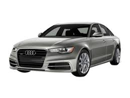 audi cars price audi cars in pakistan prices pictures reviews more pakwheels