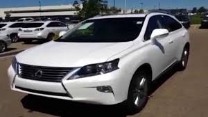 lexus ultra white paint code 2013 rx 350 awd ultra premium package white exterior parchment