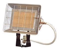 chauffage pour chambre b radiateurs a gaz tous les fournisseurs radiateur gaz naturel