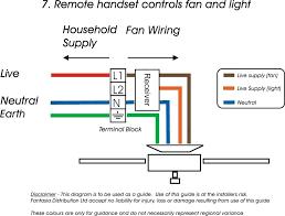 trailer wiring diagram images of for brakes brake light